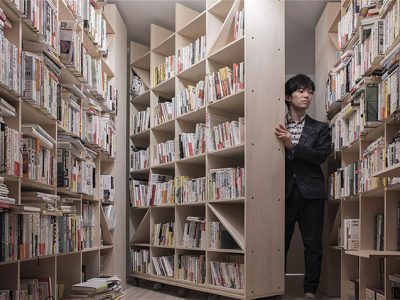 LINEで恋愛駆け引きにおすすめの本をDaiGoが!