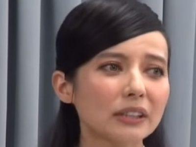 アディーレ法律事務所×メンタリストDaiGoが対談でおすすめの本を!