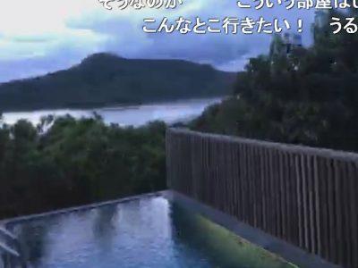 神田沙也加が村田充と離婚する3つの理由とおすすめの本