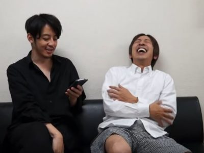 闇営業を合法でやるお笑い芸人の西野亮廣と他のメンバーとその実態