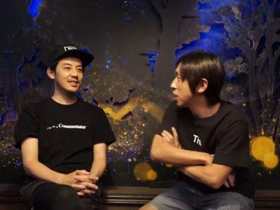 キングコング梶原が吉本興業で極楽加藤の会見の騒動にまみれ